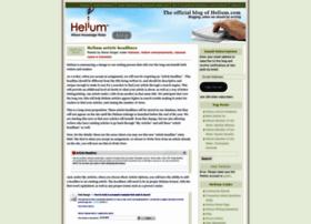 heliumblog.wordpress.com