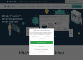 heliumv.com