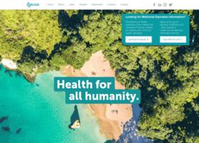 helius.com