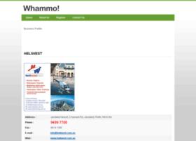 heliwest.whammo.com.au
