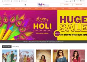 helix-india.com