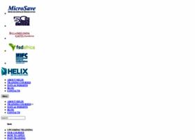 helix-institute.com