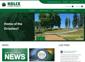 helix.k12.or.us