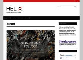 helix.northwestern.edu