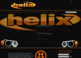 helix13.com