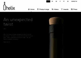 helixconcept.com