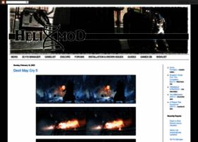 helixmod.blogspot.pt