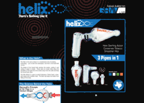 helixpipe.com