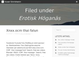 hellasallnews.eu
