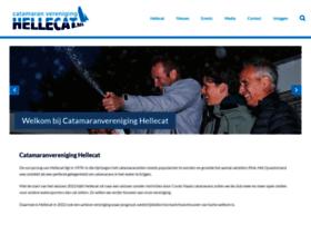 hellecat.nl