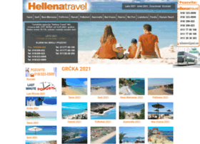 hellenatravel.co.rs
