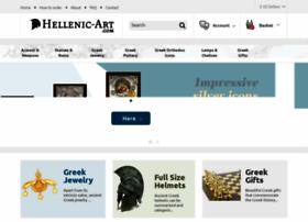 hellenic-art.com