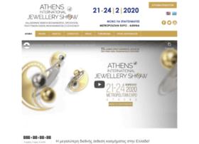 hellenic-jewellery.helexpo.gr