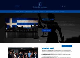 hellenicbar.org