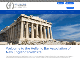 hellenicbarassociation.com