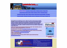 Helleniccomserve.com