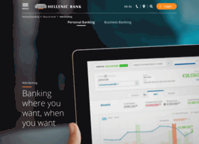 hellenicnetbanking.com