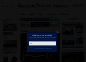 hellenicnews.com