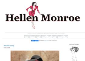 hellenmonroe.blogspot.ro