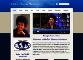 hellenthomas.org