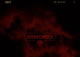 hellfest.fr