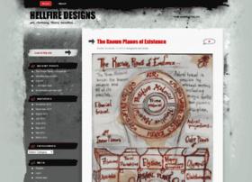 hellfiredesigns.wordpress.com