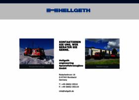 hellgeth.com