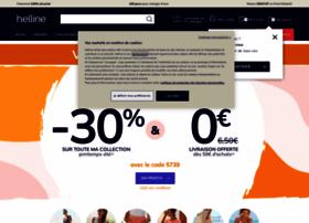 helline.com