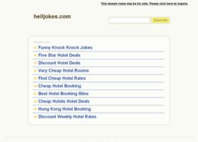 helljokes.com