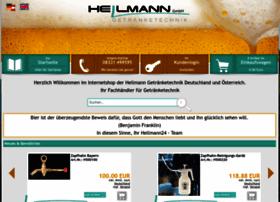 hellmann24.de