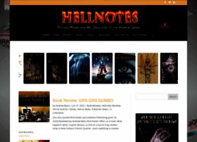 hellnotes.com