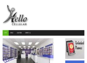 hello-cellular.com