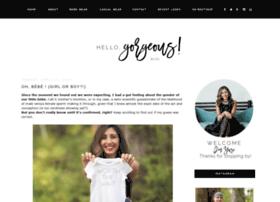hello-gorgeous-blog.blogspot.hu