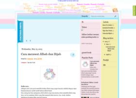 hello-hijab.blogspot.com