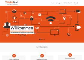 hello-mail.info