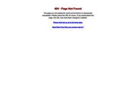 hello.blackbaud.com