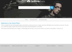 hello.canstockphoto.com