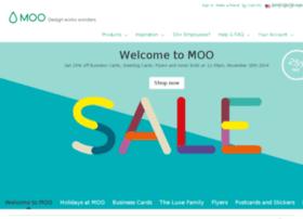 hello.moo.com