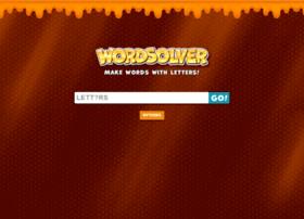 hello.wordsolver.net