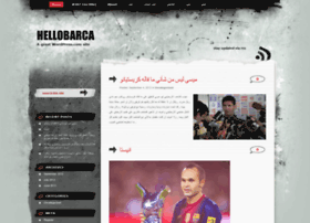 hellobarca.wordpress.com