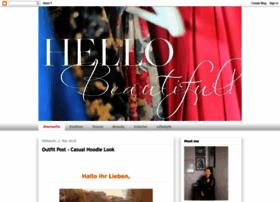 hellobeautifulstyle.blogspot.de