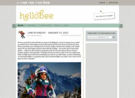 hellobee.com