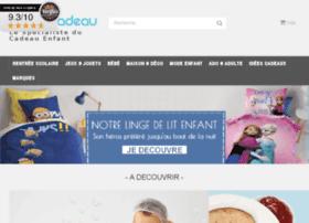hellocadeau.com