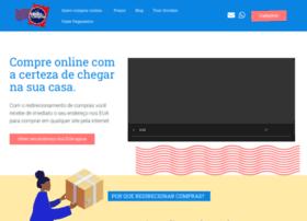 hellocompras.com