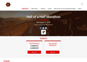 hellofahalf.com