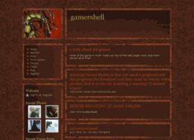 hellofgamers.webs.com