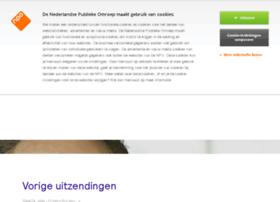 hellogoodbye.ncrv.nl
