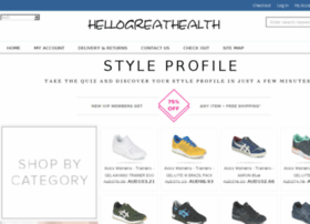 hellogreathealth.com.au