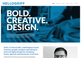 hellogriff.com