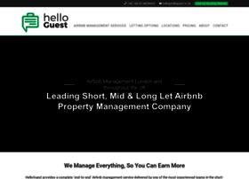 helloguest.co.uk